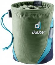 Deuter Gravity Chalk Bag I Large ziazsák