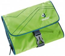 Deuter Wash Bag I neszeszer