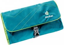 Deuter Wash Bag II neszeszer