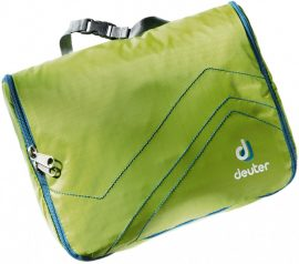 Deuter Wash Center Lite I neszeszer